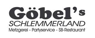 Göbel Schlemmerland
